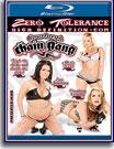 Courtney's Chain Gang Blu-Ray