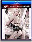 Lascivious Liaisons Blu-Ray