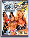 Porn Fidelity 15 Blu-Ray