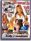 Porn Fidelity's Dirty 30's 7 Blu-Ray
