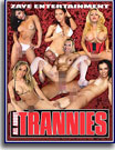 All About Trannies
