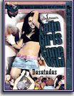 Latin Girls Gone Wild: Dasatadas
