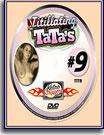 Titillating Tata's 9