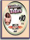 Titillating Tata's 10