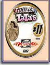 Titillating Tata's 11