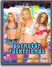 Pornstar Fuckfriends