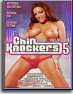 Chin Knockers 5