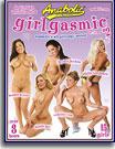 Girlgasmic 2