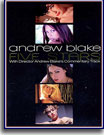 Andrew Blake Five Stars