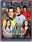 This Ain't Star Trek XXX Blu-Ray