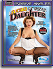 I Fucked My Bosses Daughter Blu-Ray