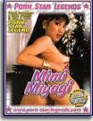 Porn Star Legends Mimi Miyagi