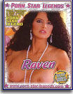 Porn Star Legends Raven