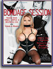 Angel's Bondage Session