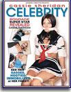 Cassie Sheridan Celebrity