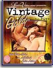 Vintage Gold 5