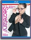 It's A Secretary Thing 2 Blu-Ray