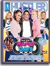 This Ain't Happy Days XXX Blu-Ray