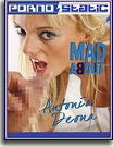 Mad About Antonia Deona