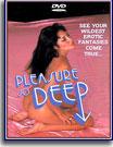Pleasure So Deep