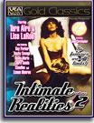 Intimate Realities 2
