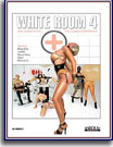 White Room 4