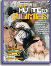 Hunted Women, The