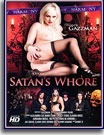 Satan's Whore