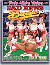 Bad News Bitches 4