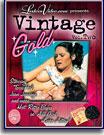 Vintage Gold 2