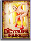 DCypher Files