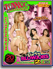 Dirty Blowjobs 4 Pack 2