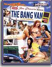 Bang Van 11