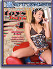 Toys Then Boys 4