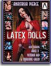 Latex Dolls
