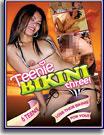 Teenie Bikini 3