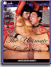 Ultimate Collection 2