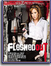 Fleshed Out Blu-Ray