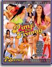 Pimp My Tranny