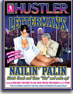 Letterman's Nailin' Palin