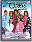 Not The Cosbys XXX Blu-Ray