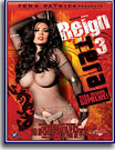 Reign Of Tera 3