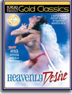 Heavenly Desire