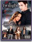 This Isn't Twilight: The XXX Parody