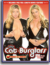 Cat Burglars