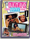 Retro Porno Home Movies