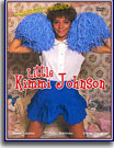 Little Kimmi Johnson