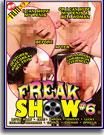Freak Show 6