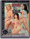 Anal and Out