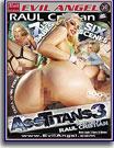 Ass Titans 3